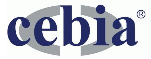 Cebia