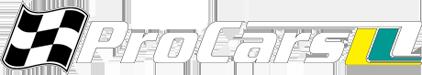 logo procars